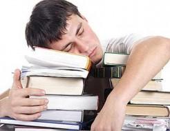 Good sleep habit or bad sleep habit?