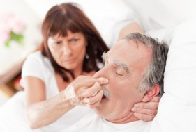 How to stop snoring?